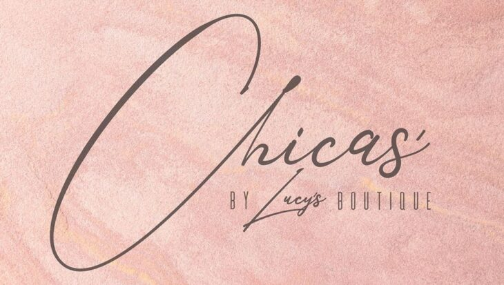 Lucy boutique