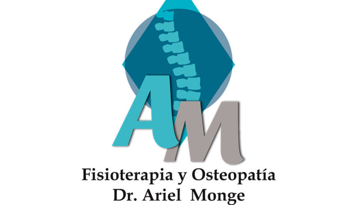 Fisioterapia y Osteopatía Ariel Monge