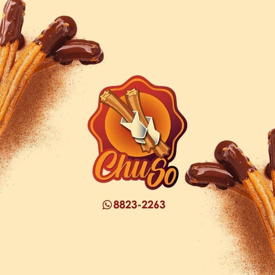 Churros ChuSo