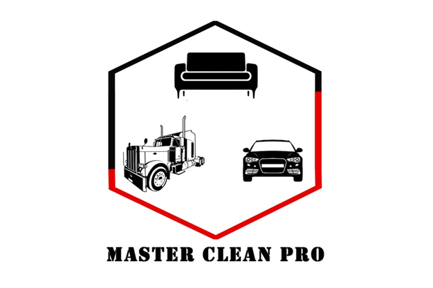 Master Clean Pro